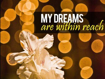 695-Dreams-thumbnail
